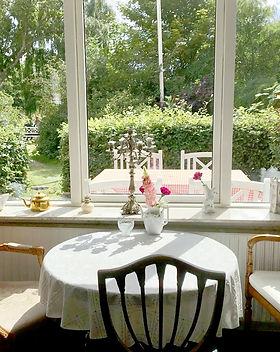 ggaarhus_gardens-cafe.jpg