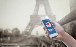 Francis App