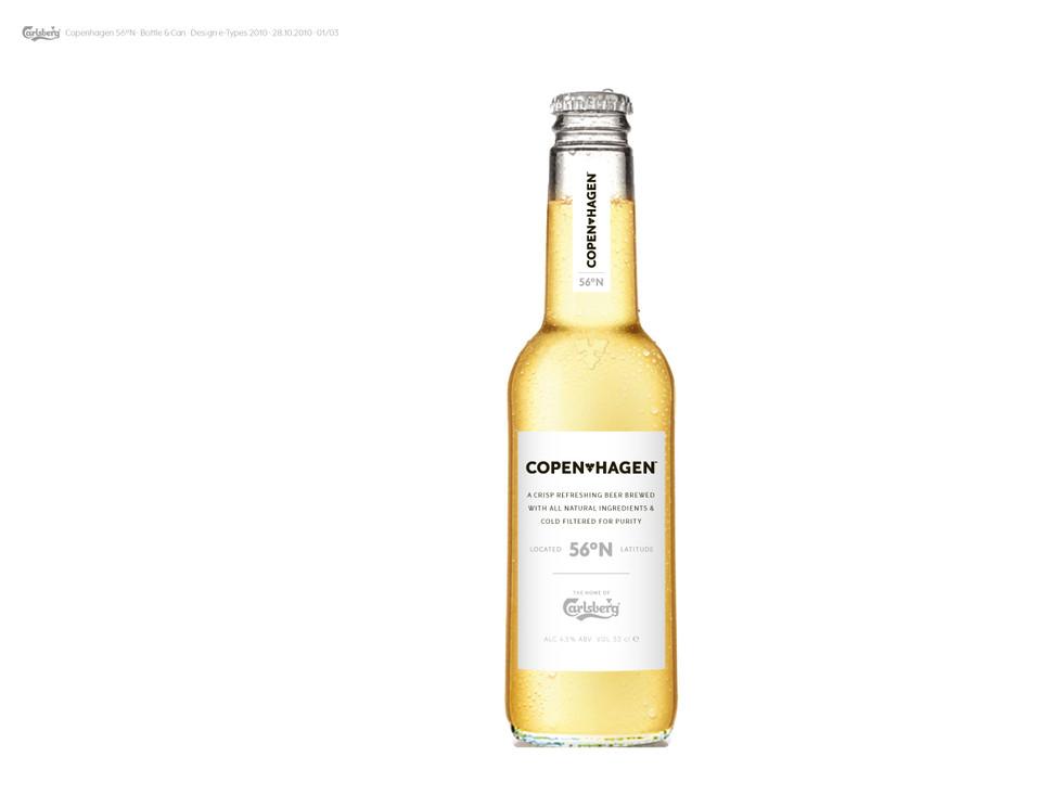 Carlsberg_Copenhagen_56N_label-01-1