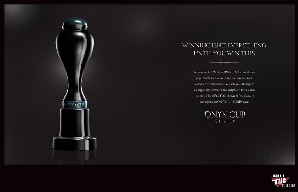 onyx_cup