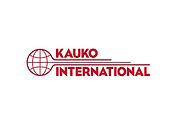 Kauko_International_logo.png