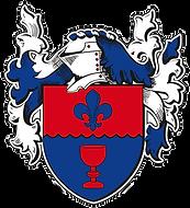 SDH Sudoměř