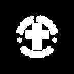 Holy Cross Logo.png