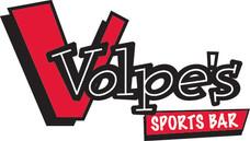 Volpes Logo.jpg
