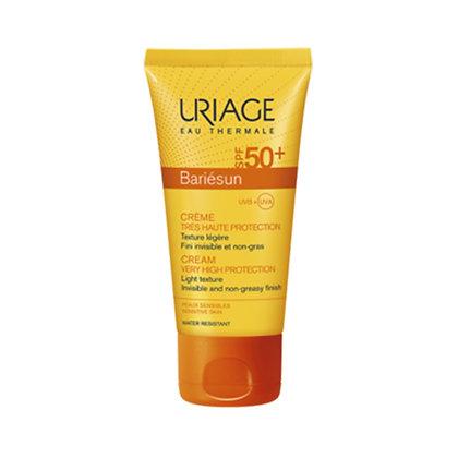 URIAGE Bariésun Crema SPF50+