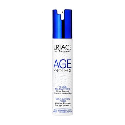URIAGE Age Protect - Fluido Multi azione - 40ml