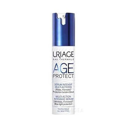 URIAGE Age Protect - Siero Intensivo Multi-azione - 30 ml