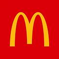 mcdonalds256.png