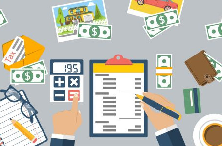 Tips for Managing Expenses