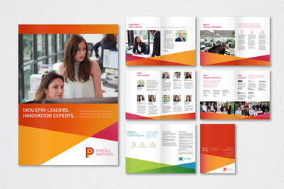 Purcell Partners