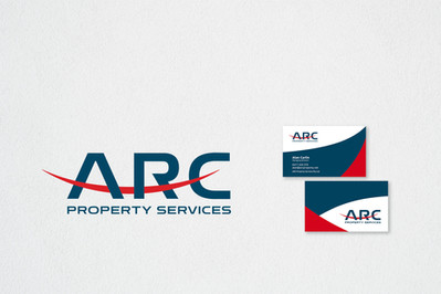 ARC Property Services