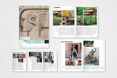 Art Deco and Modernism Society of Australia