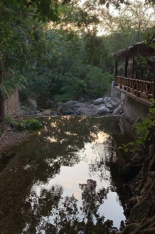 Riverwalk - Full
