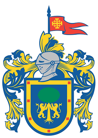 1024px-Coat_of_arms_of_Jalisco.svg.png