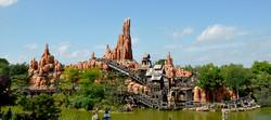 Big_Thunder_Mountain_Disneyland_Park_Paris