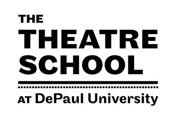 Nathan is graduating from The Theatre School at DePaul University in June 2017.