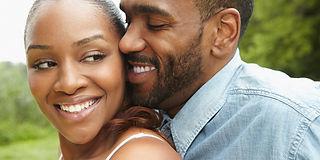 HAPPY-BLACK-COUPLE-facebook.jpg