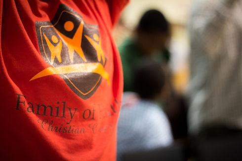 20150322-Family of Faith Church Service-30.jpg