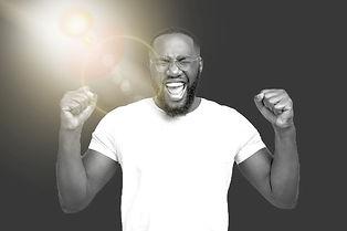 photo-rejoicing-overjoyed-joyful-black-m