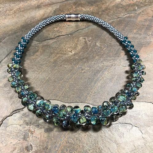 Pacific Paradise Necklace