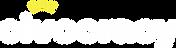 Logo_fullwhite.png