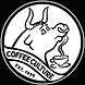 coffee culture.png