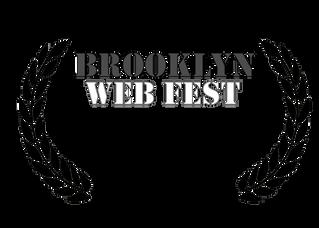 Best Cinematography Brooklyn Webfest