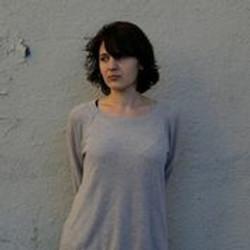 Katy Krauland