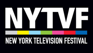 Official Selection NYTVF