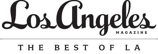 LAMag_BOLA_LogoBlack.jpg
