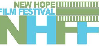 Audience Award Winner at New Hope Film Festival