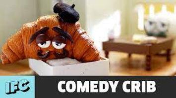 IFC Comedy crib.jpeg