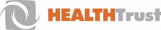 health-trust-logo.png