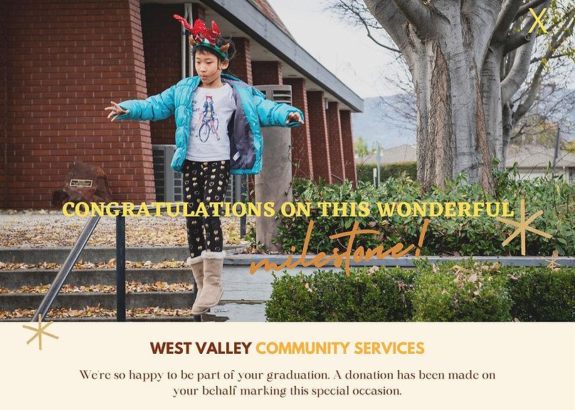 Copy of Happy Graduation - Donation  (1).jpg