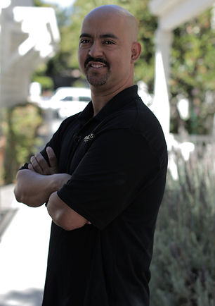Chef Evarardo - 2.jpg