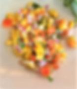 Appetizer pic - Copy.jpg