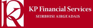 KPFinanicials.PNG