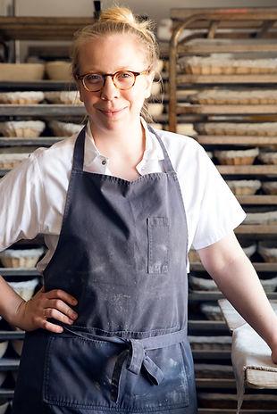 Chef Avery.jpg