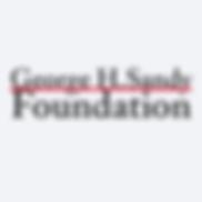 grantors_GeorgeHSandyFoundation.png