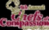 WVCS CoC 2019 v0 Transparent Logo.png