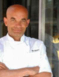 Chef Steven Simmons.jpg