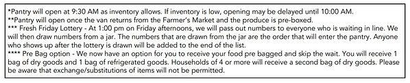 Food Pantry Hours 1.jpg