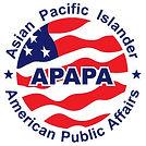 APAPA.jpg