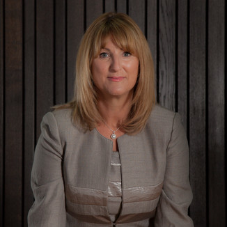 Corinne Lee, Director, Head of Family Office