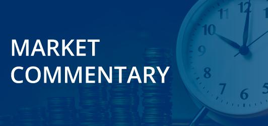 Naisbitt King Bond Market Commentary 15th October 2021