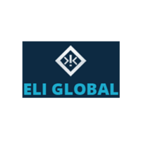 Eli Global Announces the Sale of Pavonia Life Insurance Company