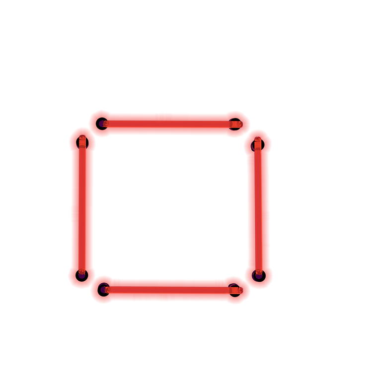 box2.png