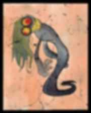 Monster_150.jpg