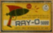 RayGunPackaging_150.jpg