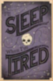 SleepWhenTired_150.jpg